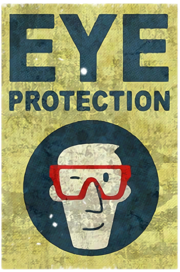 FactorySafetyPoster5-Fallout4