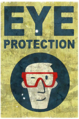FactorySafetyPoster5-Fallout4.png