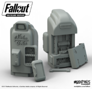 Fo-promo-nuka-machine-posed