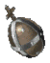 Fo2 Holy Hand Grenade