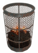 Fo4-bonfire-barrel4