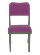 Fo4-purple-chair