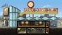 FoS Super-Duper Mart Locura en el centro comercial