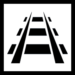 Icon train track.png