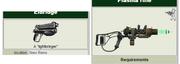Quest infobox frame problem