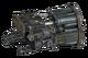 Rękawica wspomagana Fallout 3