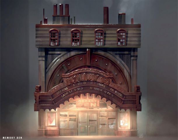 File:Scollay Square Memory Den concept art.png