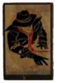 Silver Shroud calling card.png
