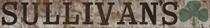 Sullivan's Sign