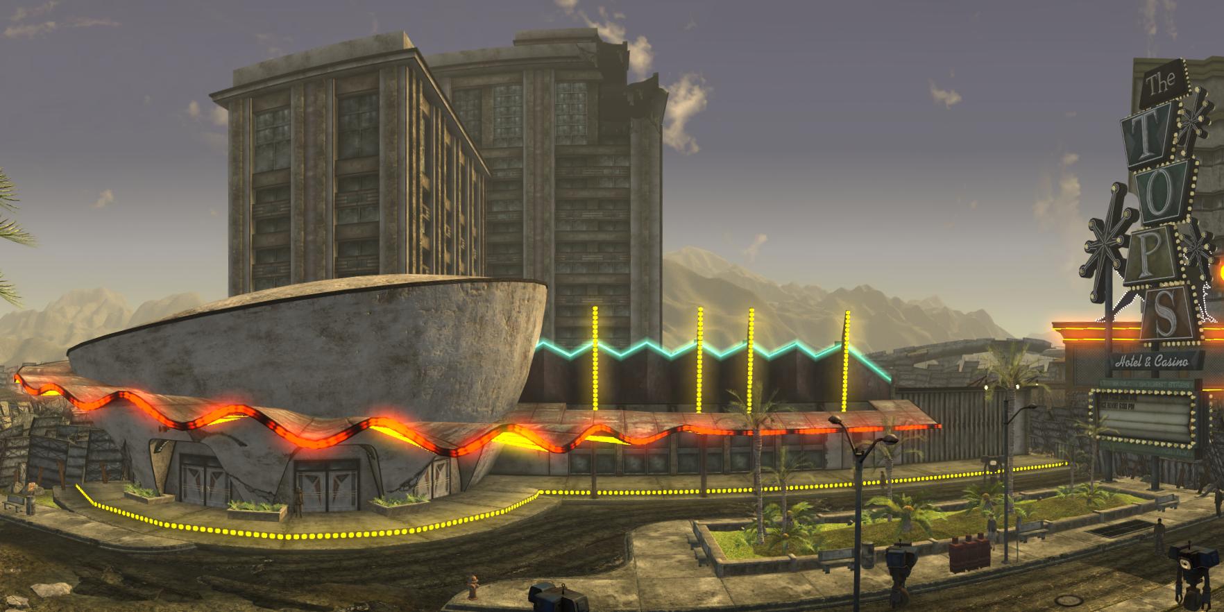 Casino tops bonus code for real time gaming online casino