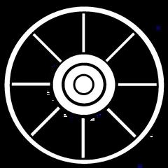 UserPaladin117CO