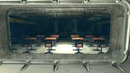 Vault76Classroom