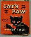 Cat's Paw.jpeg