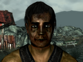 FO3TPSlave2.png