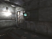 FO3 FortIndependence02Terminal02
