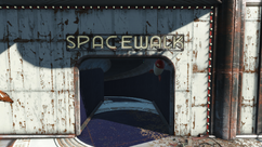 FO4NW Spacewalk