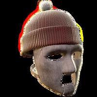 FO76 Atomic Shop - Survivalist hat