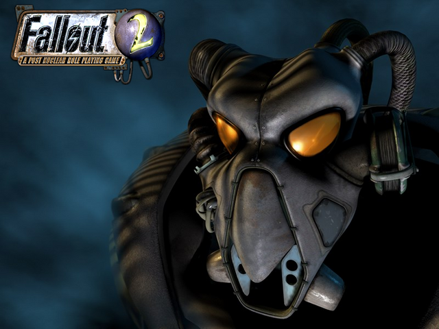 File:Fallout2Soundtrack.png