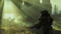 Fallout4 FarHarbor MarineArmor.png