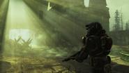 Fallout4 FarHarbor MarineArmor