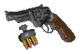 Fo2 .44 Magnum Speedloader