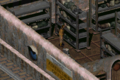 Fo2 amenities aid.png