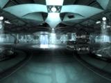 Cryo lab