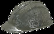Fo76 Blue hardhat