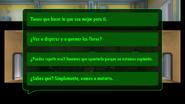 FoS Espía a los saqueadores etapa F