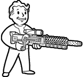 Gauss rifle icon.png
