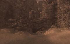 Lakelurk cave img