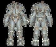 800px-Fo4 Power Armor X01
