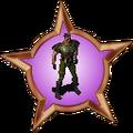 Badge-1083-2.png