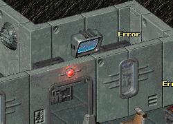 FO2 Vault City medical computers 1