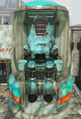 FO4TourBot.png