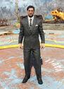 FO4 Clean black suit.jpg