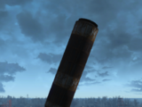 Навигационный маяк