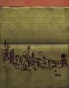 FO76 Карта сокровищ Шлаковой бездны-01