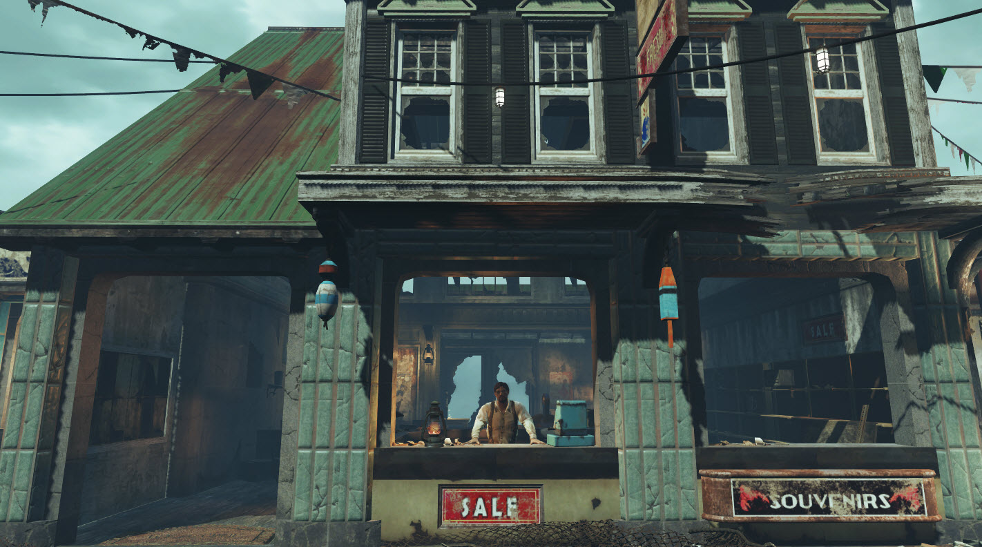 FarHarbor-Brooks-ShopFront.jpeg