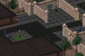 Fo2 Carlsons guards.png