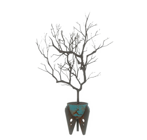 File:Fo4-blue-potted-plant2.png