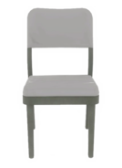 Fo4-white-chair