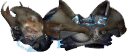FoT power armor mk2