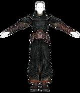 Outcast Robe F