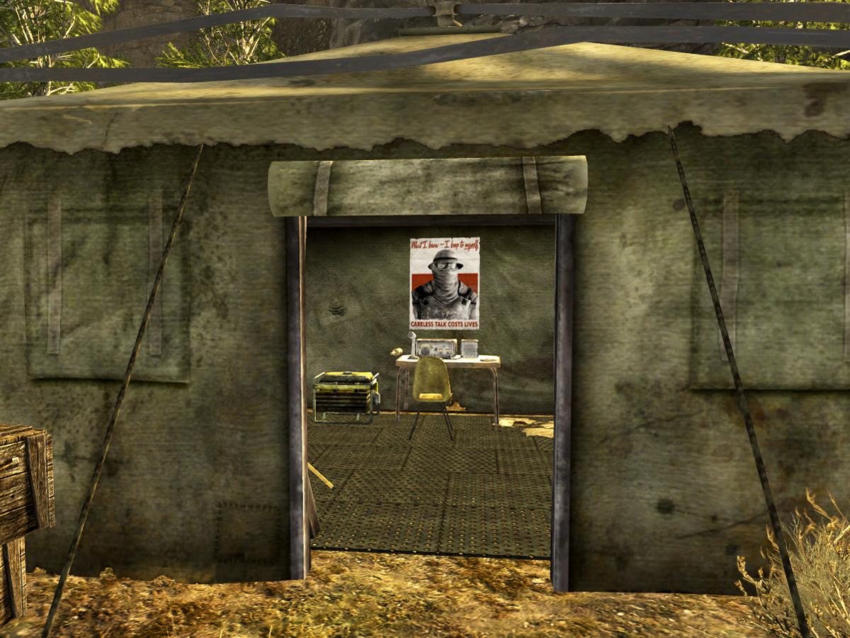 RS Foxtrot comm tent.jpg
