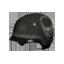 VB HeaMotorcycle skull