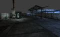 Warehousetraps1.png