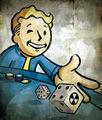 Art-vault boy gambler.jpg
