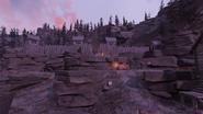 F76 Prickett's Fort