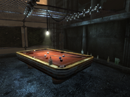 FO3TP Vertigo Billiards